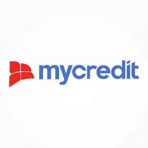 Prestitimycredit