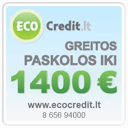 ecocredit-lt