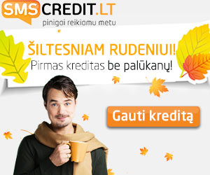 SMS Credit