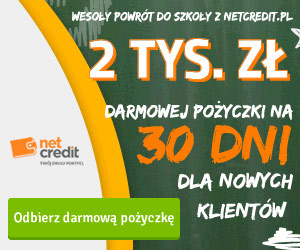 netcredit.pl